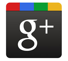 Write Us Review Google+